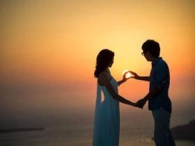 性格不同的兩岸婚姻夫妻如何相處