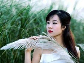 娶一個年輕容易適應台灣生活與通過面談的越南新娘