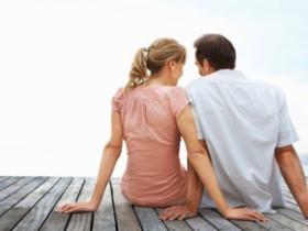 家暴?冷漠?不顧家?夫妻感情在什麼時候尤其脆弱?