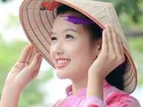 為台灣大陸香港馬來西亞等單身男性提供合法越南新娘仲介服務