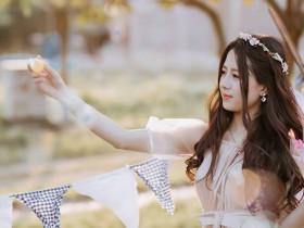 試用越南新娘?娶越南新娘能不能先帶回國試看看能不能合得來?