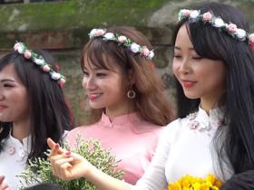 為什麼要去娶越南新娘?最真實的原因:因為根本沒有其他選擇了!