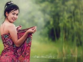 越南正式婚宴娶年輕單純越南新娘方案