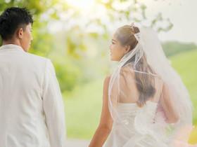 立即順利娶到大陸新娘越南新娘完成婚姻大事的婚姻介紹
