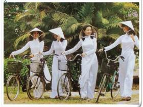 輕鬆簡單的娶到年輕未婚越南新娘的越南新娘介紹