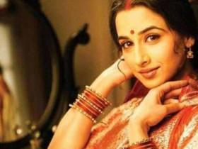 印度女人愛黃金首飾世界第一