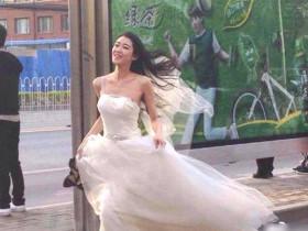 大陸新娘來台灣後吵著離婚或大陸新娘跑掉有沒有賠償!?