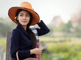 關於柬埔寨新娘