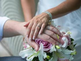 可以真正娶到滿意不將就的大陸新娘或越南新娘的婚姻介紹