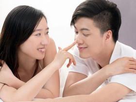 經營婚姻需要四種能力