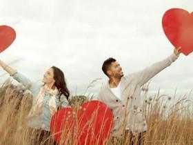 經營婚姻需要明白的六個道理