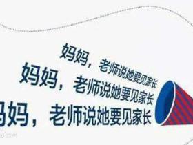 2015年大陸網路十大流行語(大陸新娘流行用語)