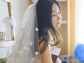 到大陸相親能保證娶到大陸新娘嗎?