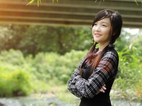 2020越南新娘一條龍辦到好的越南新娘仲介