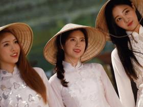 越南新娘全部辦到好只要三十萬以內!?大多數人娶越南新娘被騙的真實過程!