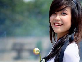 越南新娘照片!?不提供假「商品」的誠信越南新娘婚姻仲介