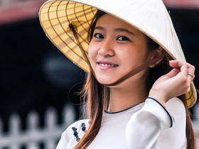 政府監督資料真實中途不加價的越南新娘婚姻介紹